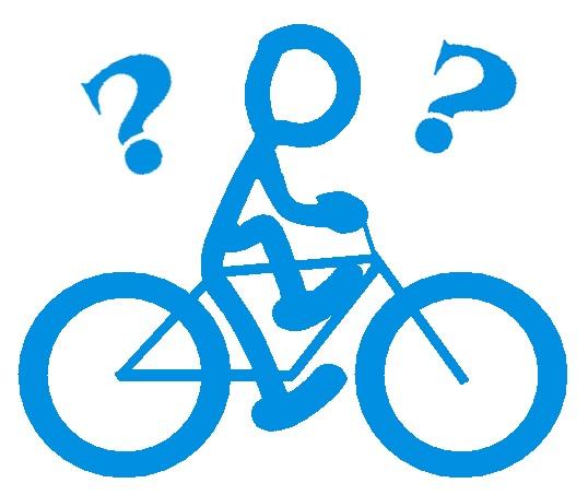 Cyclo 1