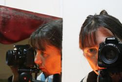 Danieleboucon autoportrait