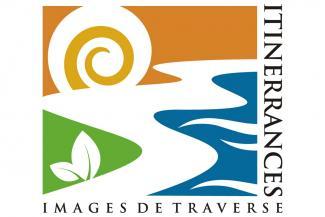 Editions itinerrances 300