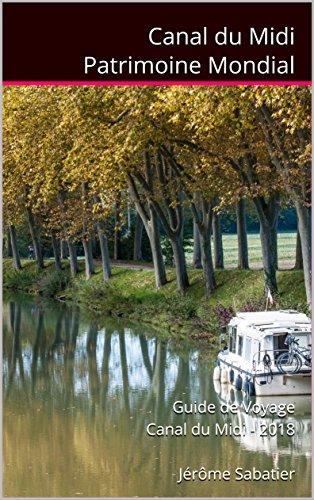 Guide canal sabatier