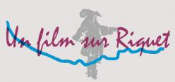 Logo association un film sur riquet 2016