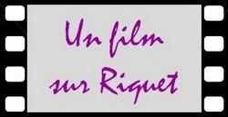 Logo association un film sur riquet bis