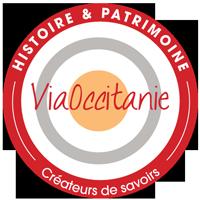 Logo viaoccitanie