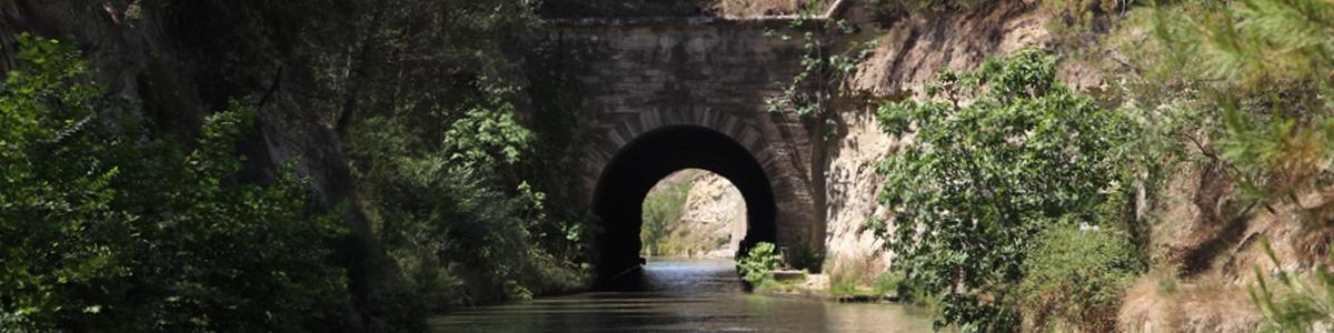 Tunnel de malpas 1200px