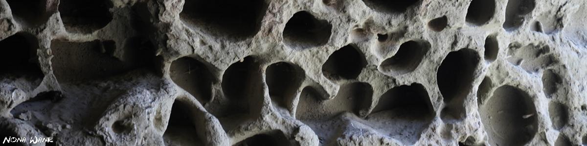 Tunnel du maplas 02 1200 px